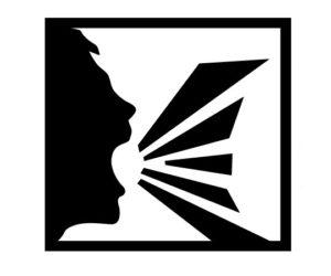 (Ελληνικά) Ανακοίνωση RVRN σχετικά με λεκτική επίθεση από βουλευτή σε εκπρόσωπο μεταναστευτικής κοινότητας
