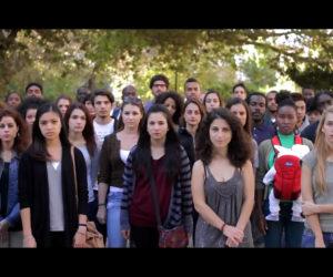 Ο ΣτΠ δικαιώνει τα παιδιά μεταναστών μετά από αναφορά του Generation 2.0 RED για τα ασφαλιστικά τους δικαιώματα