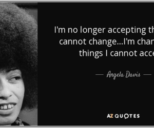 Angela Davis | More relevant than ever