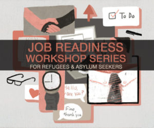 Diversity in the Workplace | Job Readiness Workshops