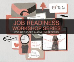 Diversity in the Workplace | Εργαστήρια Απασχολησιμότητας