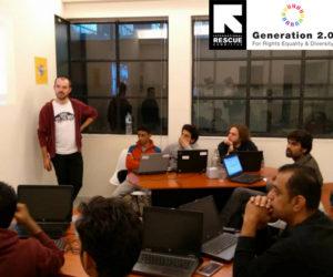 Εκπαιδευτικό Πρόγραμμα Web Developing