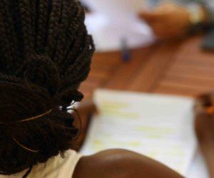 Εισαγωγή σε ελληνικά πανεπιστήμια αλλοδαπών αποφοίτων από ξένα σχολεία σε Ελλάδα ή εξωτερικό: Οδηγίες για το 2018