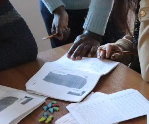 Ιθαγένεια: Μέσοι χρόνοι εξέτασης αιτημάτων και εκκρεμότητες