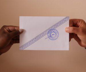 Το Δυνατό Μας Χαρτί