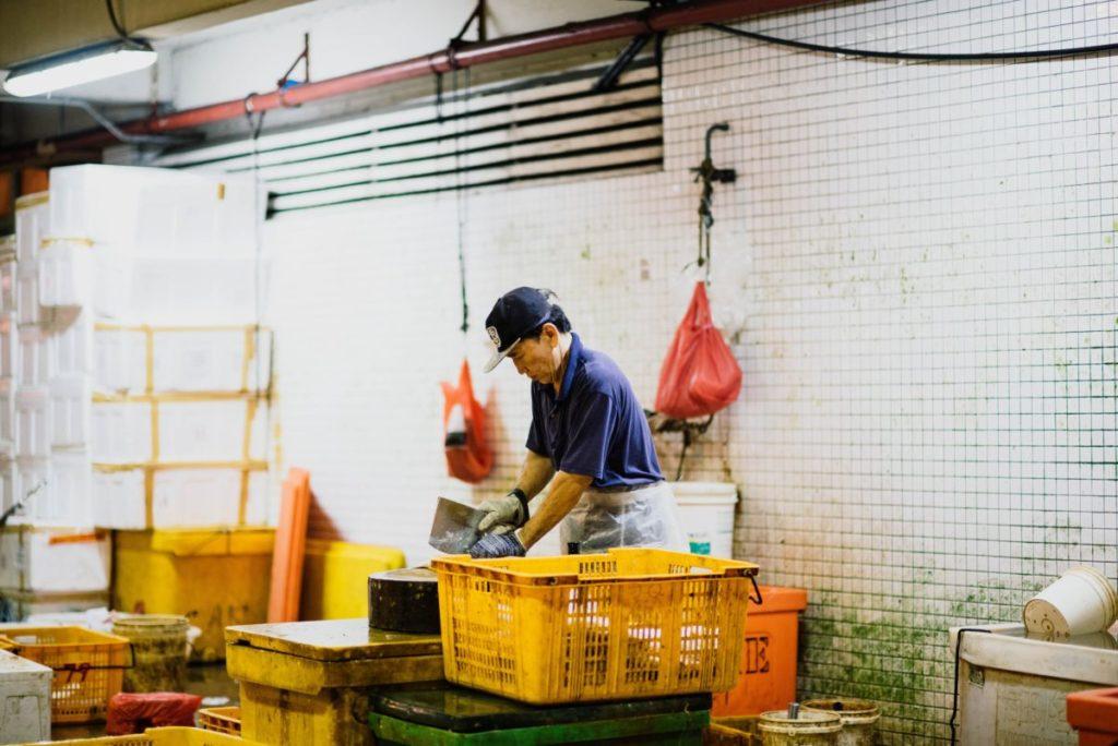 δωρεάν sites γνωριμιών πολλά ψάρια οκοέρς