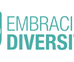 The Trademark supporting Diversity in the Workplace