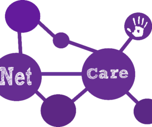 NET-CARE: Networking and Care for Refugee and Migrant Women