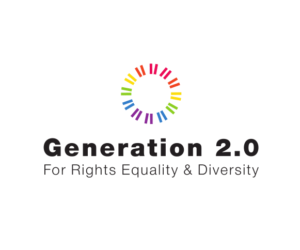 Generation 2.0 RED about its exclusion from the public hearing of institutions in the draft law on naturalization