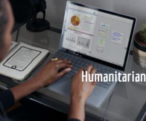 Αγγελίες Εργασίας – Ανθρωπιστικός Τομέας 18/02/2021