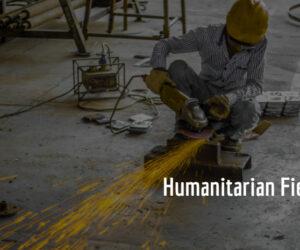 Αγγελίες Εργασίας-Ανθρωπιστικός Τομέας 11/3/2021