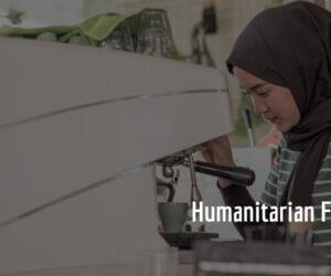 Αγγελίες Εργασίας-Ανθρωπιστικός Τομέας 4/3/2021