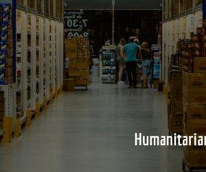 Αγγελίες Εργασίας-Ανθρωπιστικός Τομέας 22/4/2021