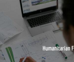 Αγγελίες Εργασίας-Ανθρωπιστικός Τομέας 15/4/2021