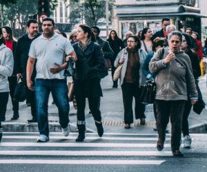 Is naturalization finally abolished?