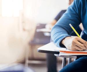 Οι Λεπτομέρειες για την Διεξαγωγή των Εξετάσεων για το Πιστοποιητικό Επάρκειας Γνώσεων για Πολιτογράφηση (Π.Ε.Γ.Π)