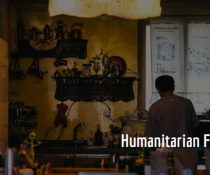 Αγγελίες Εργασίας-Ανθρωπιστικός Τομέας 17/6/2021