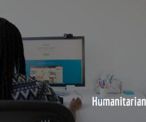 Αγγελίες Εργασίας-Ανθρωπιστικός Τομέας 24/6/2021