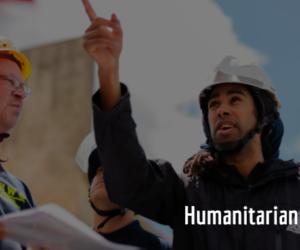 Αγγελίες Εργασίας-Ανθρωπιστικός Τομέας 1/7/2021
