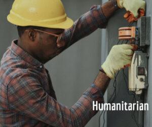 Job Adverts-Humanitarian Field 29/7/2021