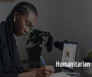 Αγγελίες Εργασίας-Ανθρωπιστικός Τομέας 22/07/2021