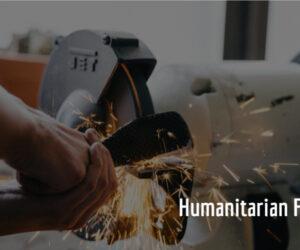 Αγγελίες Εργασίας-Ανθρωπιστικός Τομέας 15/7/2021