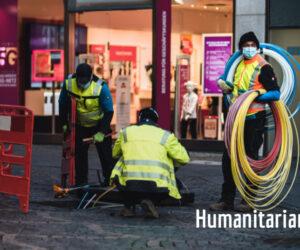 Job Adverts-Humanitarian Field 12/8/2021