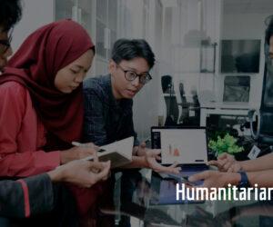 Job Adverts-Humanitarian Field 5/8/2021
