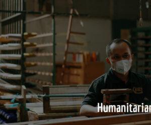 Job Adverts-Humanitarian Field 26/8/2021