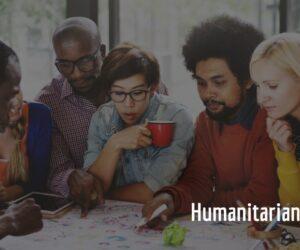 Thursday Job Adverts – Humanitarian Field 16/09/2021