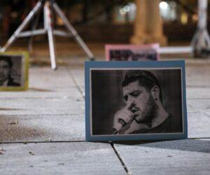 Ένα χρόνο μετά την καταδίκη της Χρυσής Αυγής, κανένας εφησυχασμός απέναντι στη ρατσιστική βία