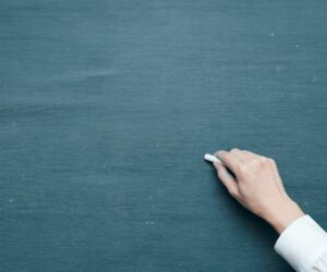 Συνεχίζονται οι εγγραφές για τη νέα σχολική χρονιά στο Σχολείο Δεύτερης Ευκαιρίας (Σ.Δ.Ε.) Περιστερίου
